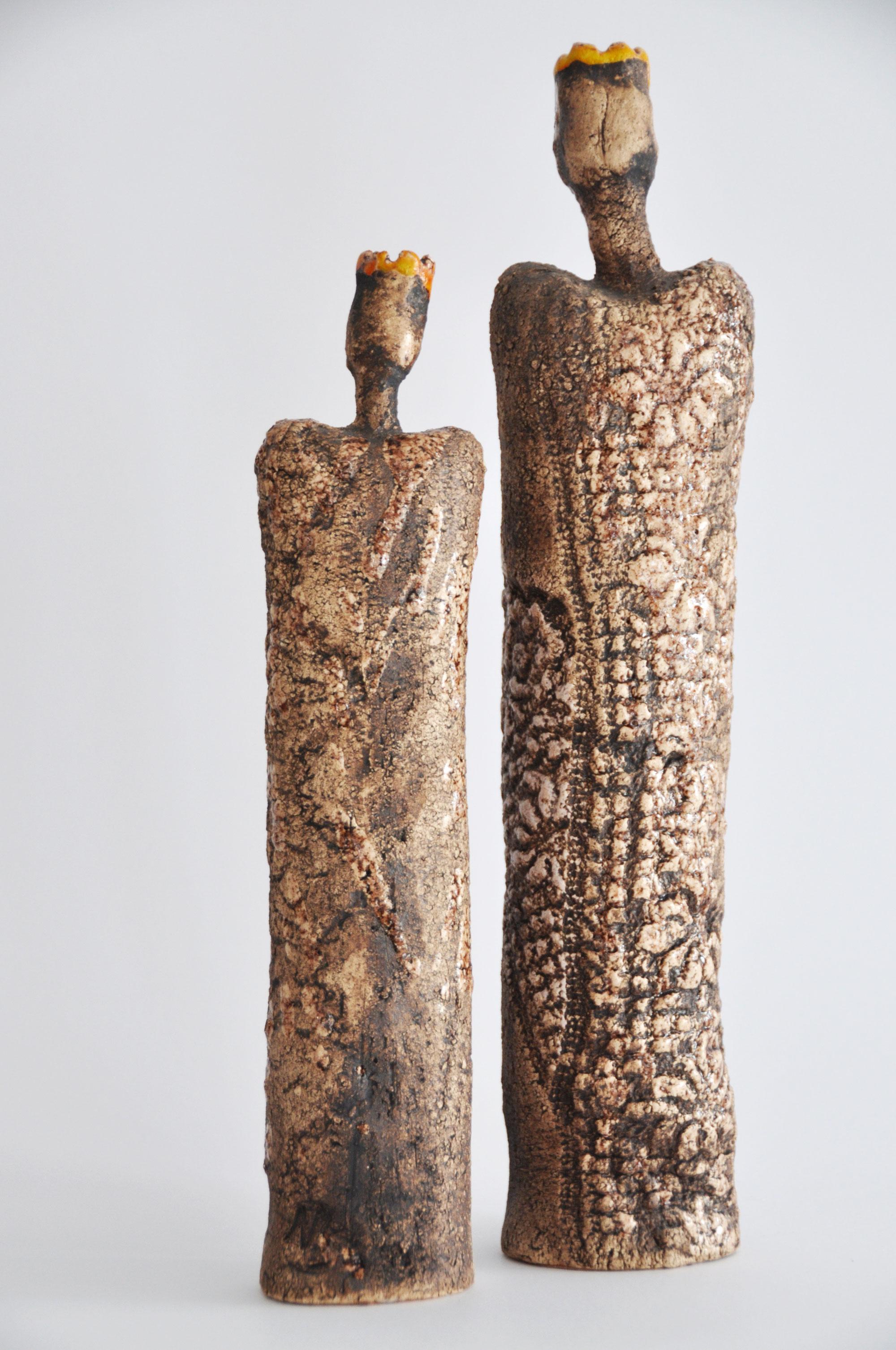 2 Masai